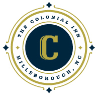 Colonial Inn Seal