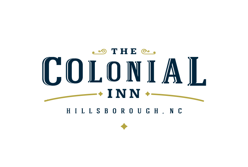Colonial Inn Logo